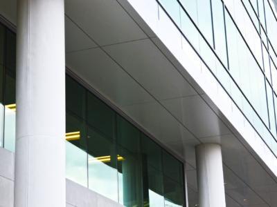 BYU-Harmony-pillars