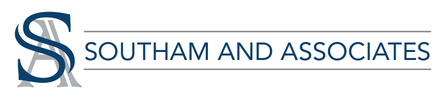 Southam and Associates
