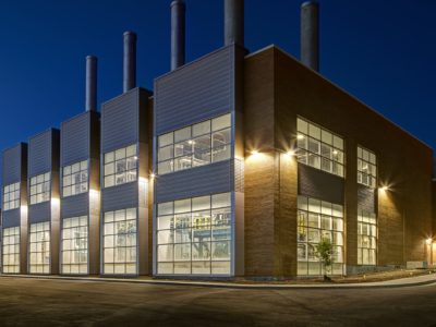 BYU-Idaho-Central-Energy-Facility_10